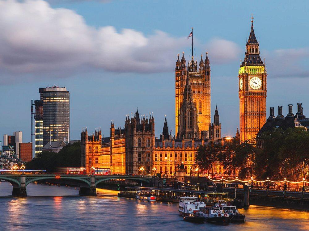 Anglia Magyarorszag Terkep Es Google Utvonaltervezo